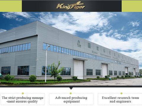 Kingtiger Group