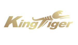 Kingtiger Technology