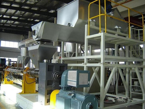Buy carbon black processing plant