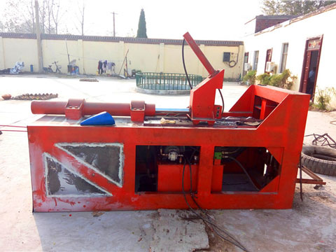 Quality Wire Pulling Machine For Tyre