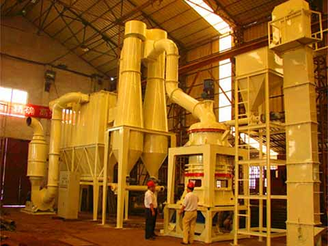 Waste oil refining process