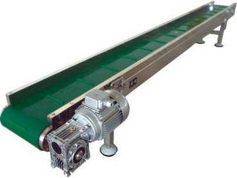 Belt conveyer low price