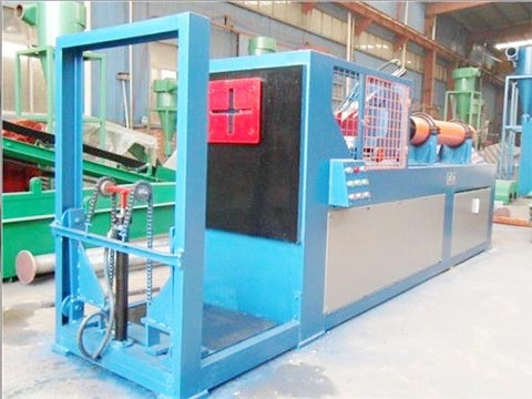Tire wire puller price