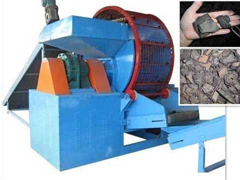 tire-shredding-machine-for-sale